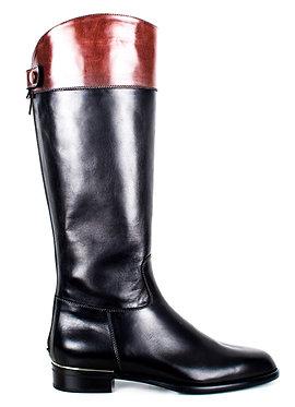 MARETTO boots