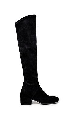 GIANLUCA PISATI boots
