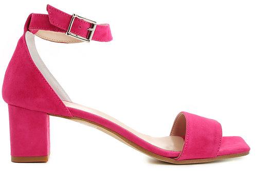 GIANLUCA PISATI sandals