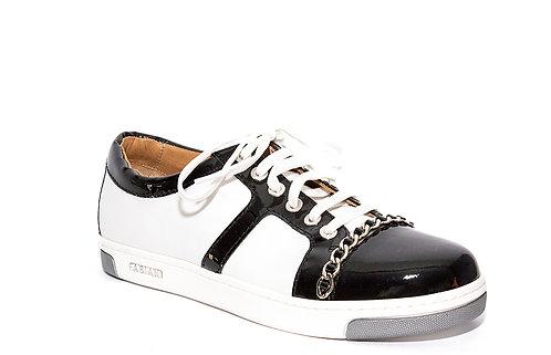 FABIANI sneakers