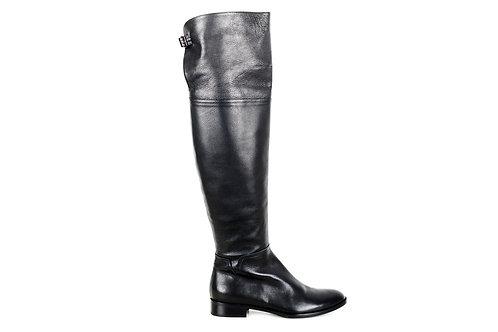 RENZO MERCURI boots