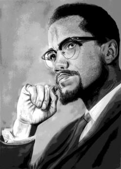 Posterized Malcolm X.jpg