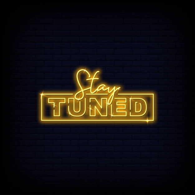 stay-tuned-neon-signs-text-vector_118419