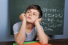 coaching scolaire et d'orientation: Des difficultés scolaires, besoin d'un coup de pouce dans les études, ou pour choisir son orientation? Le coaching scolaire et d'orientation est là pour vous aider. 