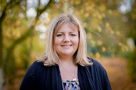 Cathy George, coach scolaire et d'orientation, consultante et formatrice relations humaines et éducation