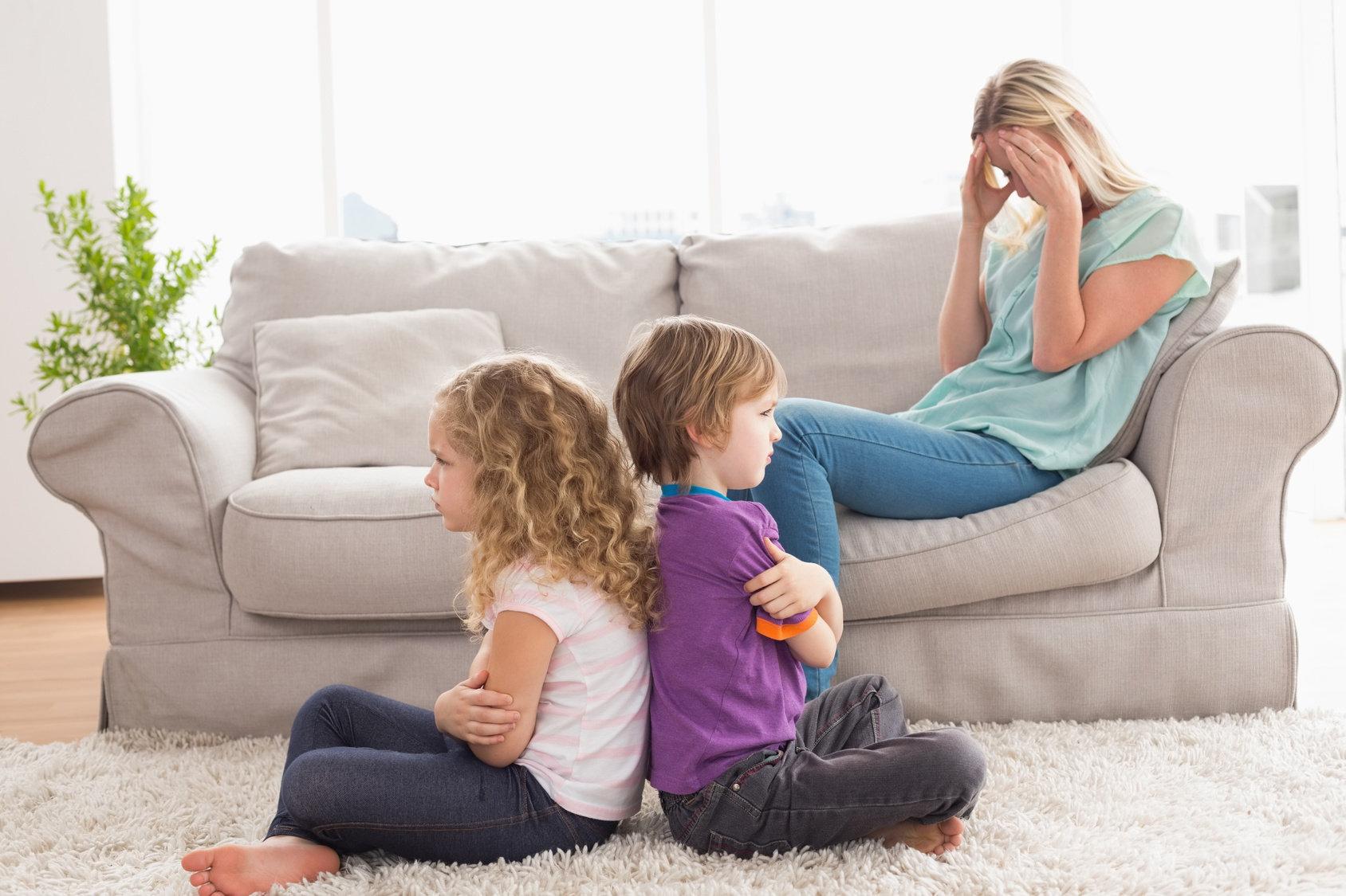 Coaching parental en visio