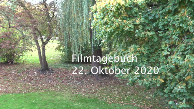 """Filmprojekt """"Wir von hier - unser Osterbruch"""""""