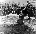 09. Holocaust3.png