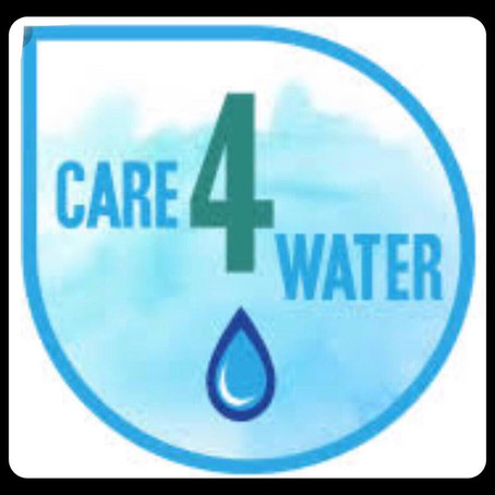 BMW CARE4WATER FILTRATION SYSTEM