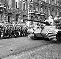 23. Budapest_Panzers.jpg