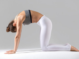 No More Pain: 5 Effective Lower Back Stretches