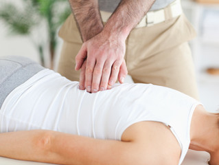 Back Pain Chiropractor Near Me! 6 Tips for Finding a Good One
