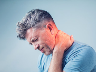 Coping with the Long Term Effects of Whiplash and Other Auto Accident Injuries