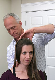 grants pass chiropractor, chiropractor, chiropractic, massage, couseling, therapy, exercise, supplements, therapeutic, neck pain, back pain, adjustment