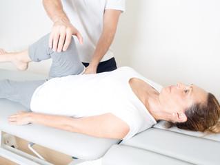 The Top 8 Benefits of Chiropractic Adjustments