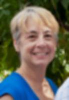 Grants Pass chiropractor
