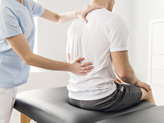Which Type of Doctor Should You See for Your Back Pain?