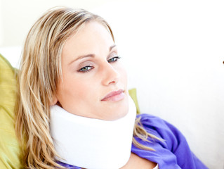 Neck Pain After Car Accident? Why Chiropractic Care is Effective