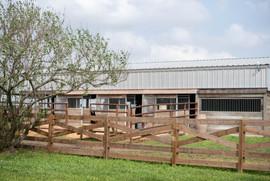 The Barn 40 PS.jpg