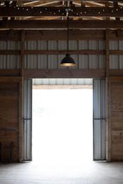 The Barn 25 PS.jpg