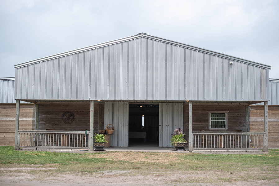 The Barn 47 PS.jpg