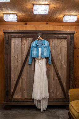 The Barn 4 PS.jpg