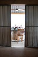 The Barn 61 PS.jpg