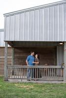 The Barn 192 PS.jpg