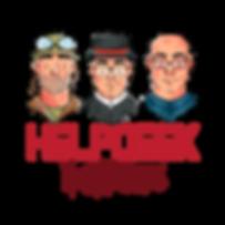 HDNLogoNew_Transparent.png