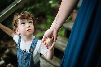 danielle-meredith-photography-69.jpg