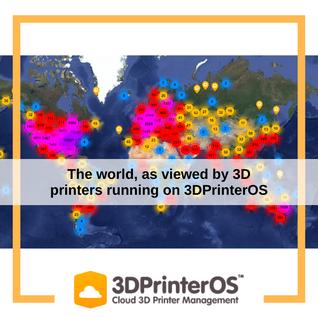 3D PrinterOS L82.10 (M) (1).png