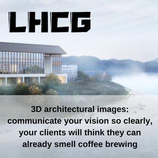 LHCG L5_10 (1).png