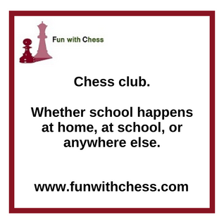 Fun With Chess L6.12.png