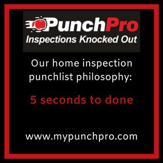 PunchPro L3.png