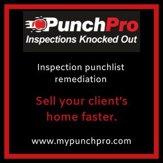 PunchPro L5.png