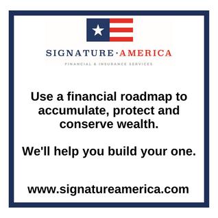 Signature America L1.12 (1).png