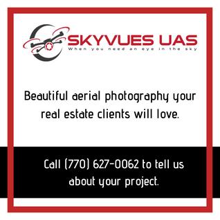 Skyvues L3.20 (1).png