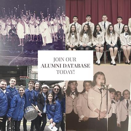 Alumni Database Post.png