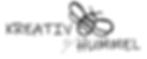 logo_customer1.png