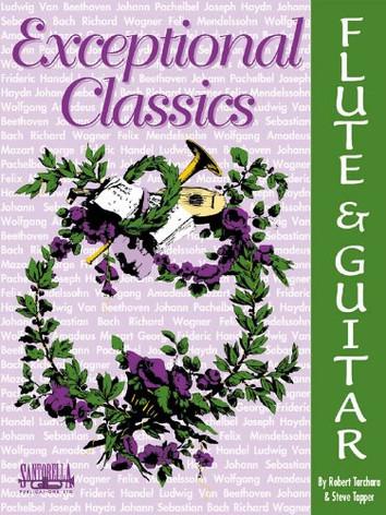 Exceptional Classics