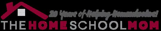 homeschool logo.png