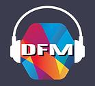 DFM2.png