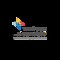logo - hakeren (1)-01.png