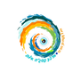 לוגו-פסגה-חדש-שקוף_edited.png