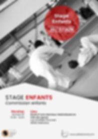 stage enfant 20191130.jpg