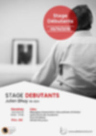 stage_débutants_MVX_20191005.jpg