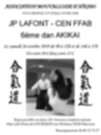 Lafont 20191026 Mvx.jpg