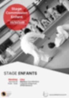 stageenfants05102019.jpg
