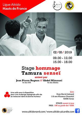 stagehommage0203191.jpg