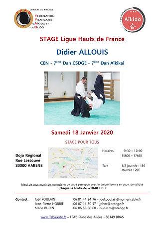 Allouis Amiens janvier 2020.jpg